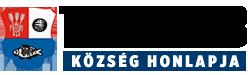 Hivatalos Önkormányzati Portál Logo