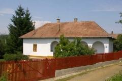 Tiszadobi-Vendégház