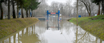 Tájékoztatás (bel – és árvízvédelem)